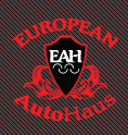European Autohaus - Washington - Specializing in Audi, Bmw, VW,Mercedes Benz, Jaguar, and Mini Cooper in Spokane,wa