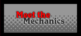 European Autohaus Mechanics  for your Audi, BMW, VW, Mercedes Benz, Jaguar, Mini Cooper in Spokane,wa